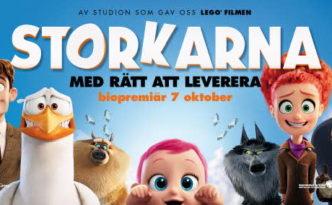 Filminfo_Storkarna
