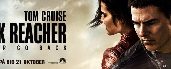 Jack_Reacher-_Never_go_back