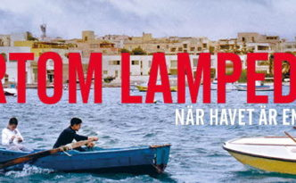 Bortom_Lampedusa