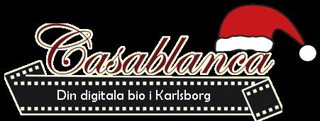 Bio Casablanca