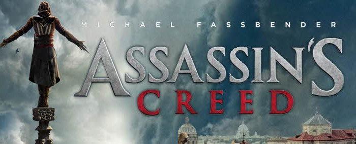 bildspel-Assassin-s_Creed